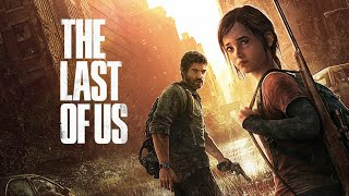 THE LAST OF US STORY FUN (INTERACTIVE STREAMER/FAMILY FRIENDLY/DAILY STREAMS)