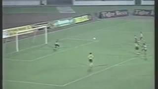 Fandi Ahmad Goals 1994