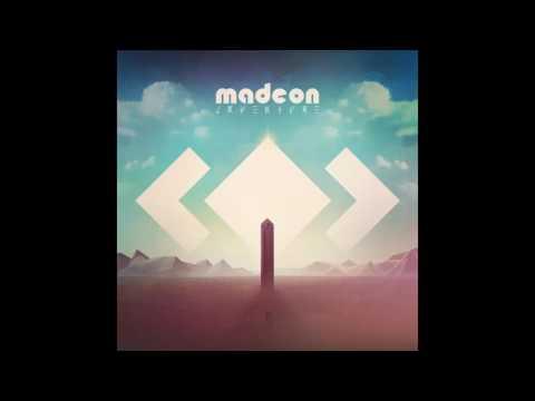 Madeon - La lune (Instrumental)