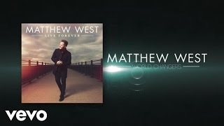 Matthew West - World Changers (Lyric Video)
