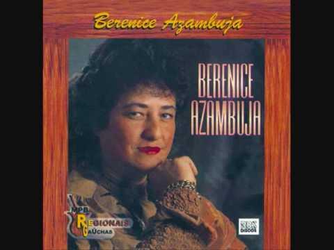 musicas de berenice azambuja