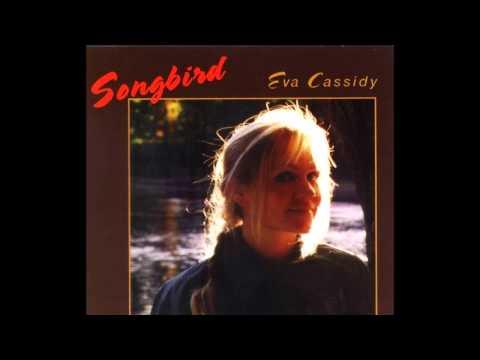 Eva Cassidy - Imagine