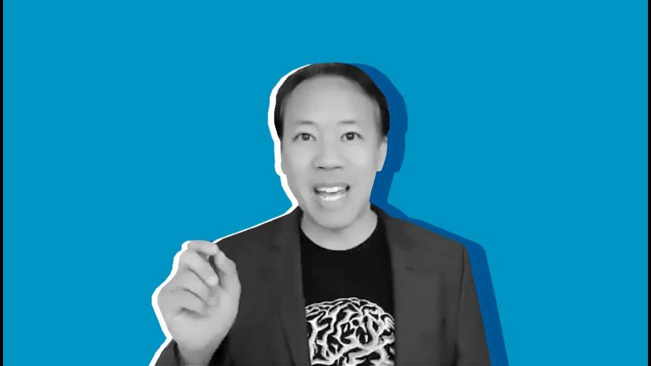 Brain Expert Jim Kwik on Why Meta Learning Is the Most Important Skill | Inc.
