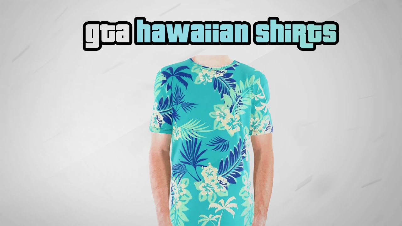 b1cd3d10651 Where To Buy A Hawaiian Shirt In Houston