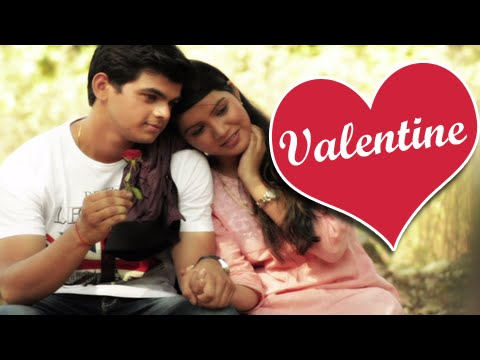 Will You Be My Valentine Valentine Day Special Song By Abhijeet