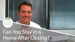 Greater Austin Real Estate Agent: Why don