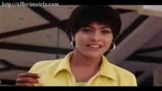 pelicula de la india con kajol )la reyna del cine indu)
