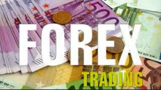 Forex trading wallpapers part 1