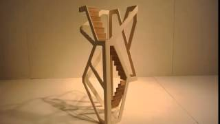 Sebastian Radu Seu-Oefening 1