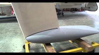 Hake Yachts Keel Video v2.mp4