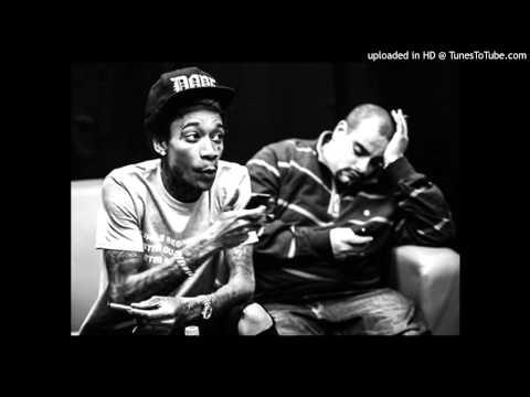 Berner - El Chapo ft .Wiz Khalifa