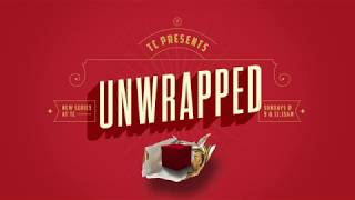 Unwrapped: December Series at TC