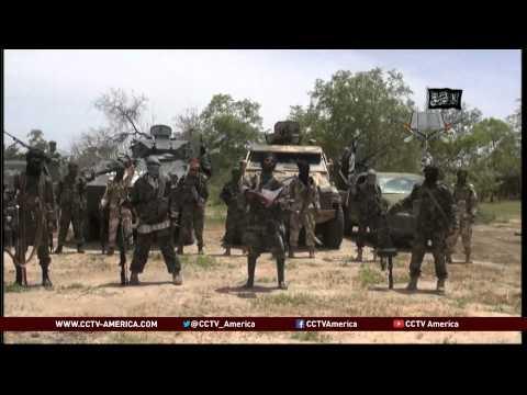 Boko Haram attacks Cameroon, kidnaps politician