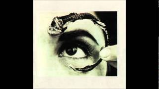 Mr. Bungle - Disco Volante (1995) [Full Album]