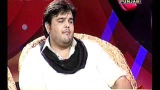 ranjit bawa tere naina di goli voice of punjab 2 mob 9915673570