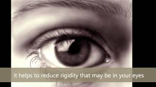 How to Improve Your Vision the Natural Way