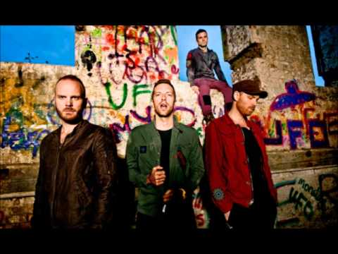 torrent mylo xyloto - torrent mylo xyloto: