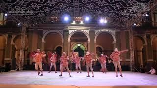 presentacin-puerto-rico-festival-internacional-de-folclore-2018