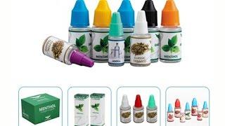 Auto Electronic Cigarette Oil Filling Machine E-Cigarette Liquid Filler E-liquid Filling Machinery