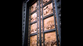 """""""Бронзовата врата/The Bronze Door"""" разказ от Реймънд Чандлър"""