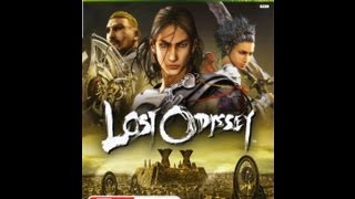 Complete Xbox 360 Rpg List (disc Based)