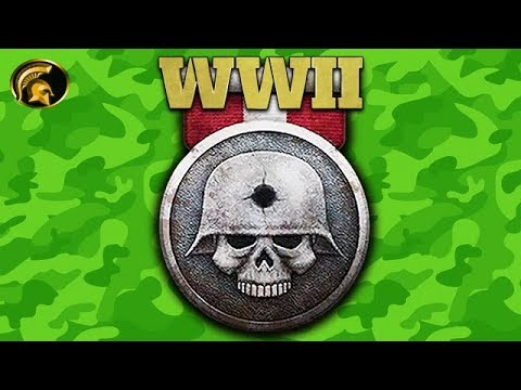 how to get uniforms cod ww2