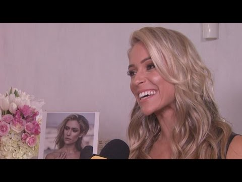 EXCLUSIVE: Kristin Cavallari Weighs in on 'The Hills' Baby Boom Shares Advice for Heidi Montag