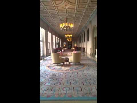 Breakers hotel best amenities 12018384838 Valentin