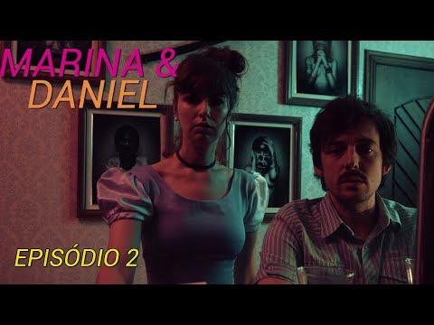 Marina&Daniel 2