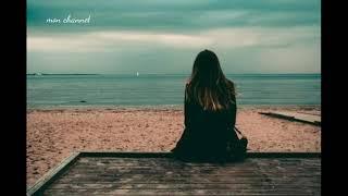 MUNGKIN-POTRER akustik cover by Tival Salsabila (lyric)