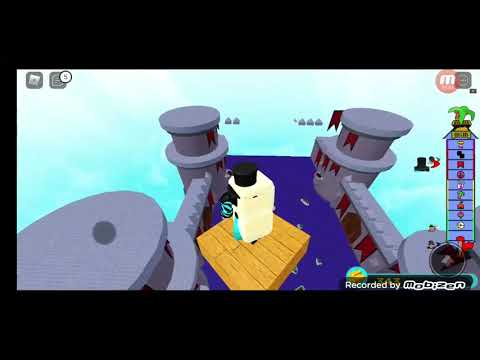 Roblox Gemi Yapma Oyunu Para Kasma Taktiği(Build A Boat)