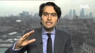 السديري خفض التصنيف مفيد للبنوك السعودية