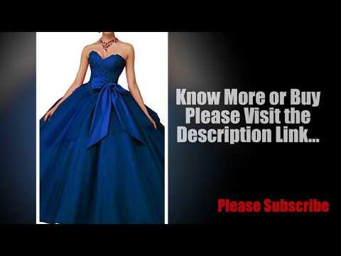 top-10-amazon-navy-prom-dresses royal-blue-long-dress long-blue-prom-dresses light-blue-dress