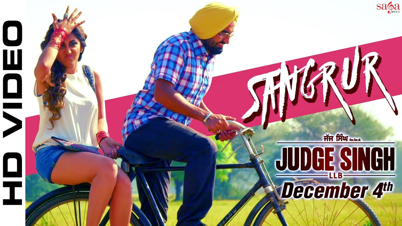 Sangrur Ravinder Grewal mp3 download video hd mp4