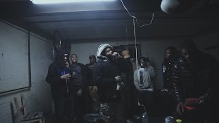 King Louie - What They Living For | Dir. @DGainzBeats