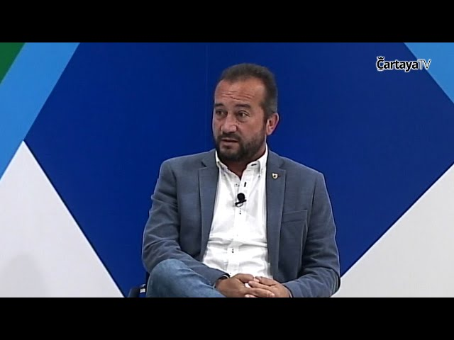 Cartaya Tv | Cartaya Actualidad (06-05-2021)