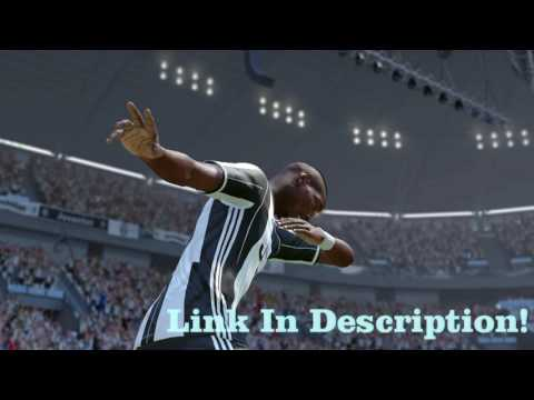 FIFA 17 Super Deluxe For Windows PC With Crack 3DM!! (Updated)