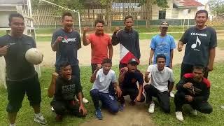 vuclip PEMAIN POLY BILAH UTARA DEKLARASI ANTI HOAX & PILKADA 2018 DAMAI
