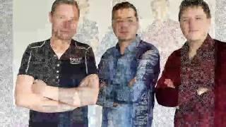 Endri Restart & Eeri Bakhoff - Lootuse Öö
