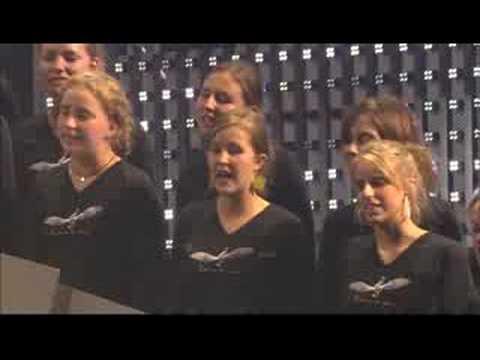 Scala & Kolacny Brothers - I Touch Myself (Live)