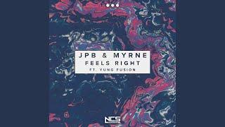 Скачать Feels Right Radio Edit
