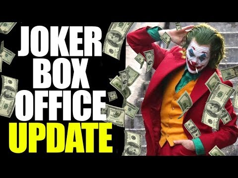 joker-box-office---numbers-were-wrong!-joaquin-phoenix-movie-made-even-more-than-originally-thought!