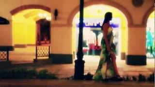 Video ANGELIKA vs Xten - Love is the Answer [official video] download MP3, 3GP, MP4, WEBM, AVI, FLV November 2017
