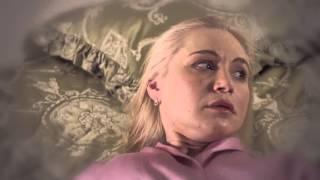 Сериал Код Константина - 21 серия