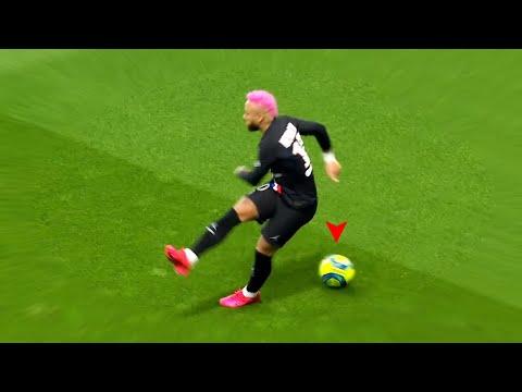 Comedy Moments in Football #2 - LE FOOT EN VIDÉO