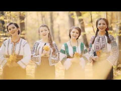 Fetele din Botoșani - Hai la Botoșani!