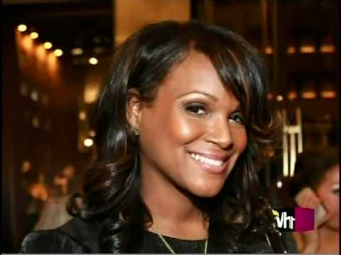Tameka Foster's Plastic Surgery Experience