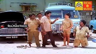 மரண காமெடி மரண காமெடி 100 % சிரிப்பு உறுதி # Goundamani Senthil Rare Comedy