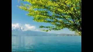 Ale Dhole - Sinhala Instrumental Music from CyberSawana