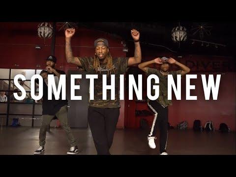 Wiz Khalifa Ft. Ty Dolla $ign | @King_Guttah Choreography | Millennium Dance Complex